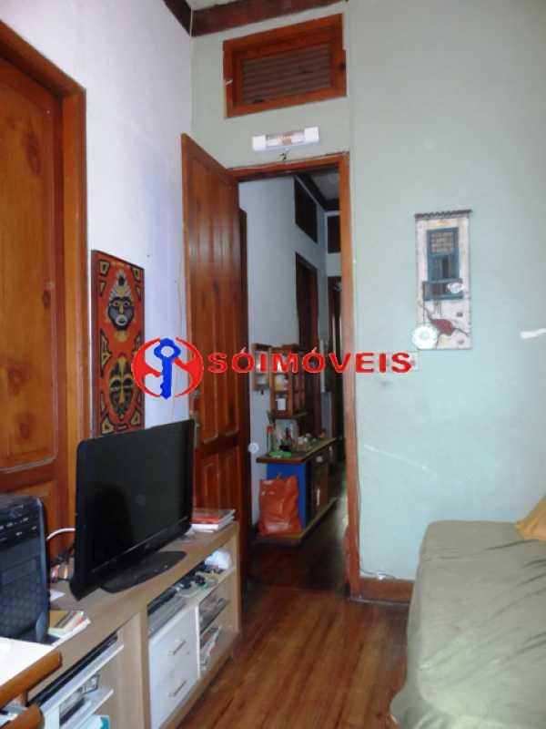 SAM_4238 - Casa 5 quartos à venda Rio de Janeiro,RJ - R$ 2.100.000 - LICA50003 - 22