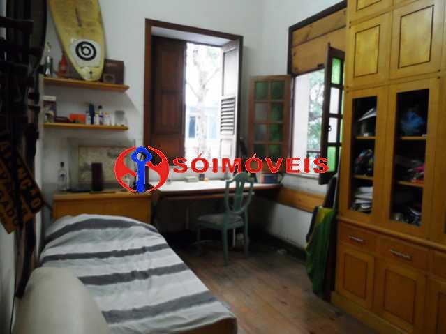 SAM_4239 - Casa 5 quartos à venda Rio de Janeiro,RJ - R$ 2.100.000 - LICA50003 - 23