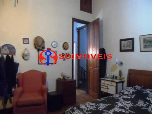 SAM_4248 - Casa 5 quartos à venda Botafogo, Rio de Janeiro - R$ 2.100.000 - LICA50003 - 26