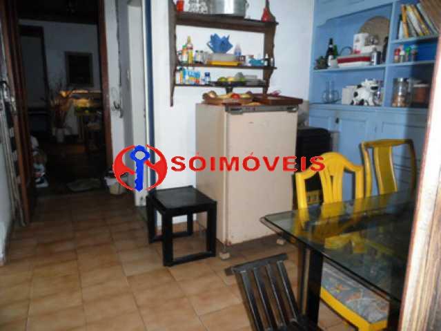 SAM_4251 - Casa 5 quartos à venda Botafogo, Rio de Janeiro - R$ 2.100.000 - LICA50003 - 29