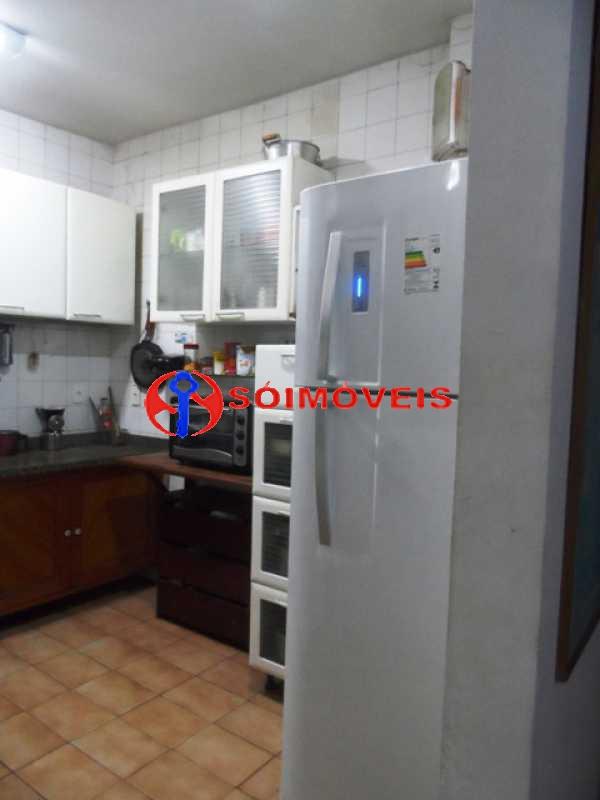 SAM_4253 - Casa 5 quartos à venda Rio de Janeiro,RJ - R$ 2.100.000 - LICA50003 - 30