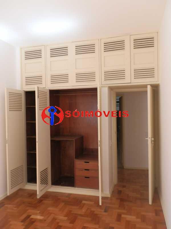 P3210030 - Apartamento 3 quartos à venda Gávea, Rio de Janeiro - R$ 2.250.000 - LBAP31228 - 11