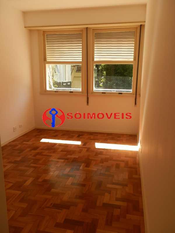 P3210033 - Apartamento 3 quartos à venda Gávea, Rio de Janeiro - R$ 2.250.000 - LBAP31228 - 10