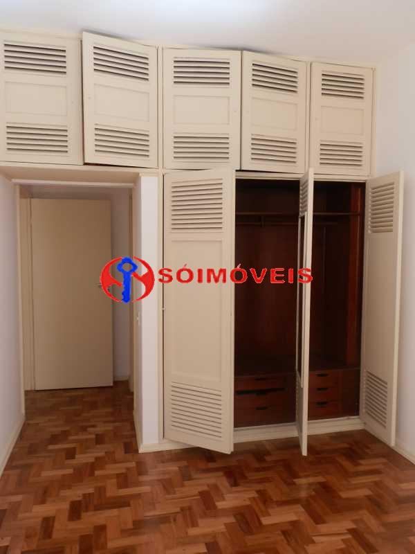 P3210034 - Apartamento 3 quartos à venda Gávea, Rio de Janeiro - R$ 2.250.000 - LBAP31228 - 16
