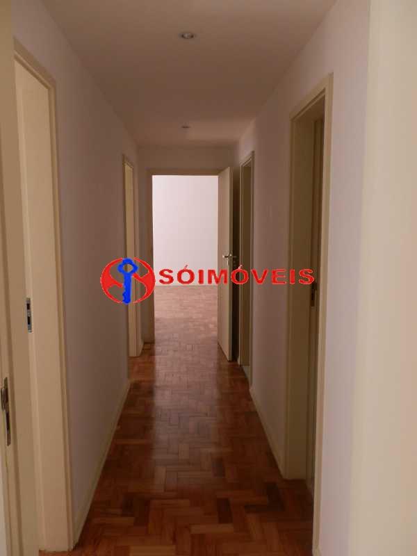 P3210036 - Apartamento 3 quartos à venda Gávea, Rio de Janeiro - R$ 2.250.000 - LBAP31228 - 15
