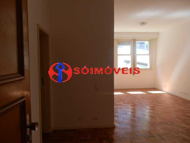P3210039 - Apartamento 3 quartos à venda Gávea, Rio de Janeiro - R$ 2.250.000 - LBAP31228 - 18