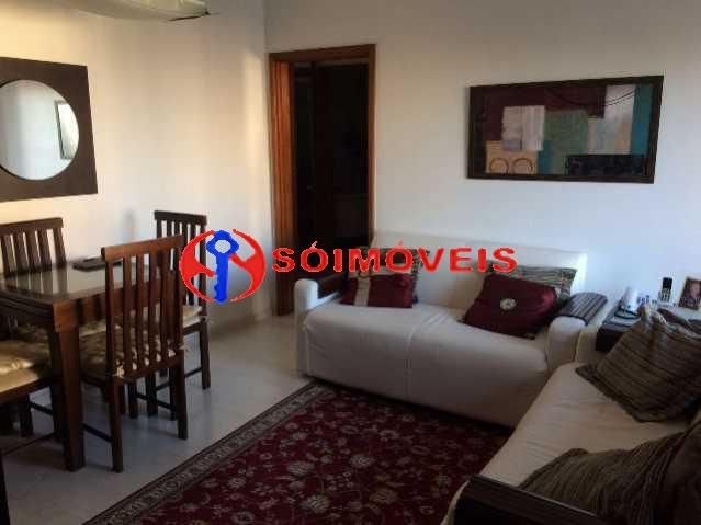 IMG-20160406-WA0013 - Flat 2 quartos à venda Rio de Janeiro,RJ - R$ 650.000 - LIFL20001 - 5