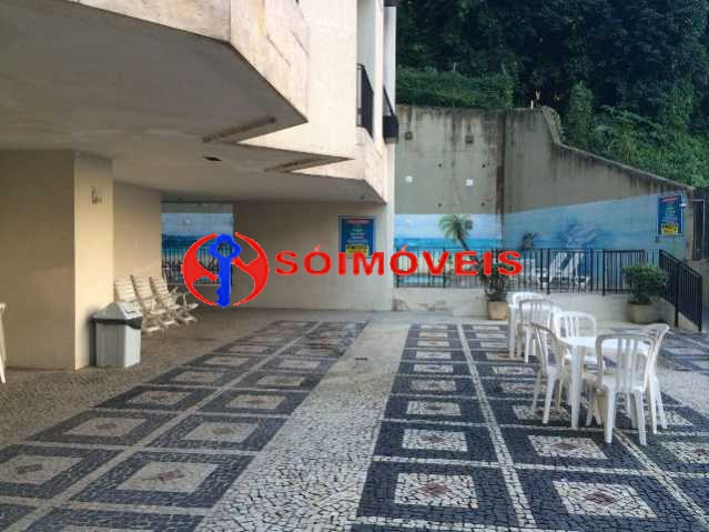 IMG-20160406-WA0016 - Flat 2 quartos à venda Rio de Janeiro,RJ - R$ 650.000 - LIFL20001 - 17