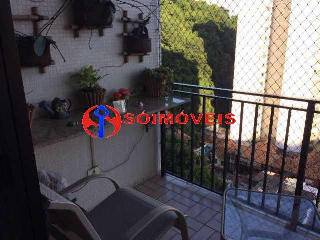 IMG-20160406-WA0034 - Flat 2 quartos à venda Rio de Janeiro,RJ - R$ 650.000 - LIFL20001 - 8