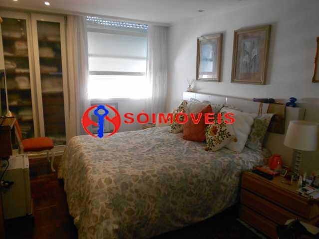 DSCN5904 - Cobertura 4 quartos à venda Copacabana, Rio de Janeiro - R$ 10.900.000 - LBCO40094 - 16