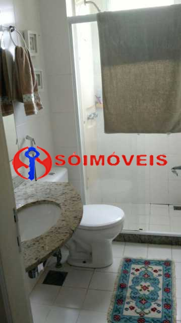 IMG-20160501-WA0011 - Apartamento 2 quartos à venda Barra da Tijuca, Rio de Janeiro - R$ 490.000 - LBAP20866 - 11