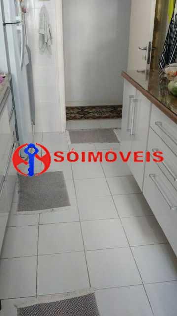 IMG-20160501-WA0013 - Apartamento 2 quartos à venda Barra da Tijuca, Rio de Janeiro - R$ 490.000 - LBAP20866 - 14