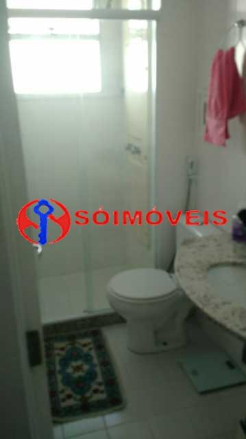 IMG-20160501-WA0016 - Apartamento 2 quartos à venda Barra da Tijuca, Rio de Janeiro - R$ 490.000 - LBAP20866 - 12