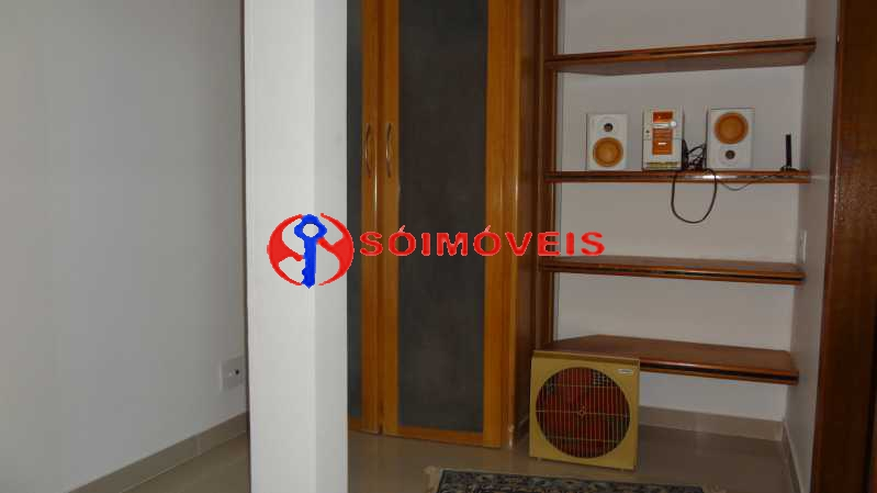 14 - Apartamento 2 quartos à venda Rio de Janeiro,RJ - R$ 750.000 - LBAP20883 - 15