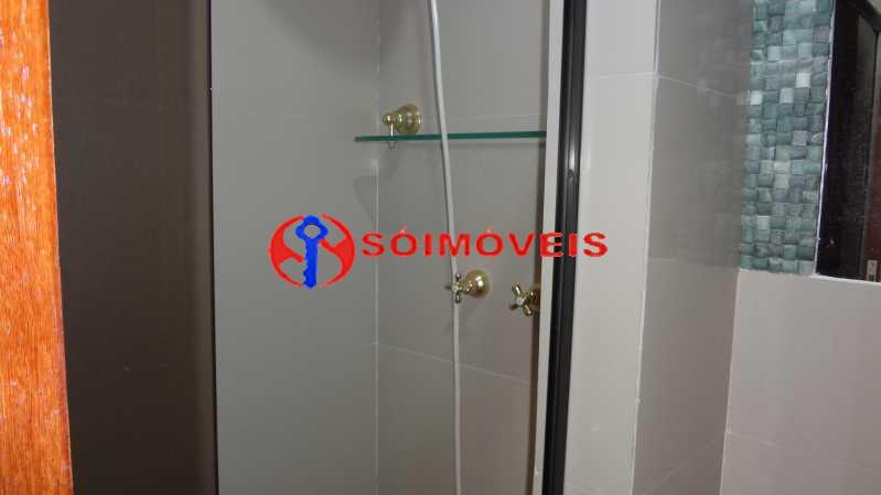 18 - Apartamento 2 quartos à venda Rio de Janeiro,RJ - R$ 750.000 - LBAP20883 - 19