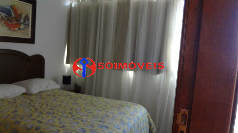 20 - Apartamento 2 quartos à venda Rio de Janeiro,RJ - R$ 750.000 - LBAP20883 - 21