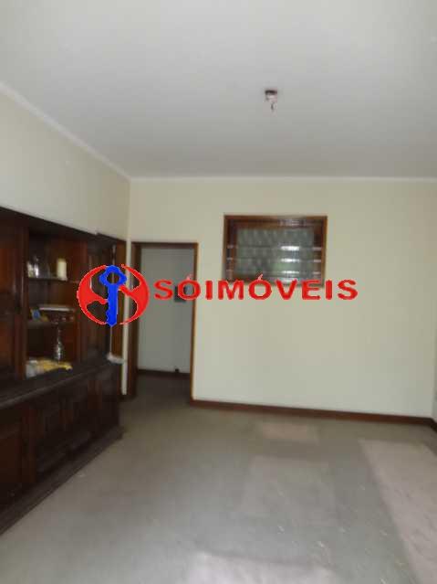 DSC02002 - Apartamento 3 quartos à venda Botafogo, Rio de Janeiro - R$ 890.000 - FLAP30183 - 6