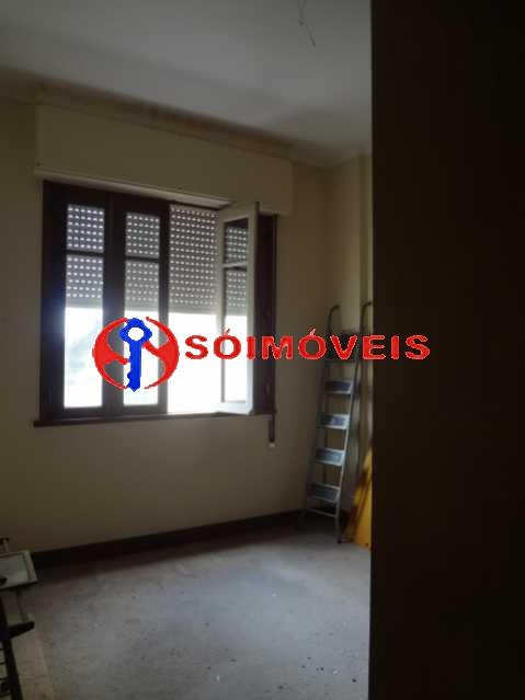 DSC02005 - Apartamento 3 quartos à venda Botafogo, Rio de Janeiro - R$ 890.000 - FLAP30183 - 10