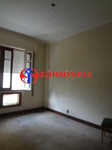 DSC02007 - Apartamento 3 quartos à venda Botafogo, Rio de Janeiro - R$ 890.000 - FLAP30183 - 11