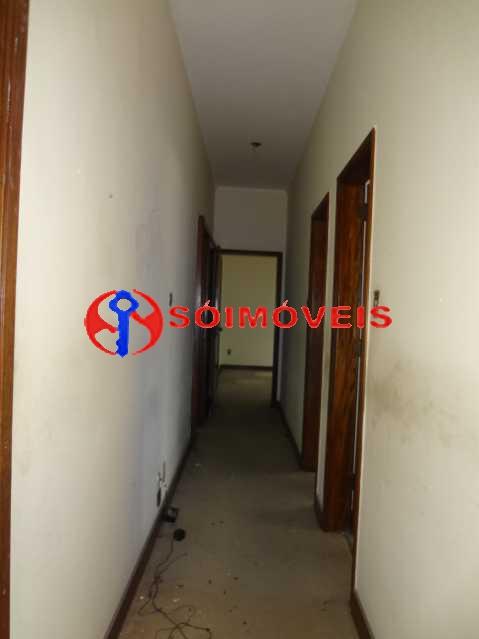 DSC02008 - Apartamento 3 quartos à venda Botafogo, Rio de Janeiro - R$ 890.000 - FLAP30183 - 12
