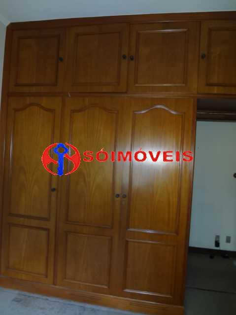 DSC02010 - Apartamento 3 quartos à venda Botafogo, Rio de Janeiro - R$ 890.000 - FLAP30183 - 9