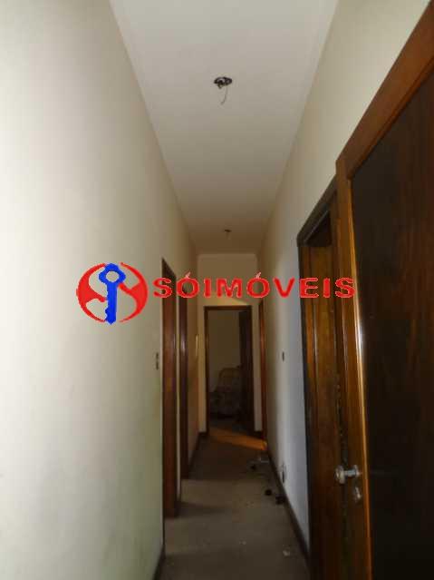 DSC02020 - Apartamento 3 quartos à venda Botafogo, Rio de Janeiro - R$ 890.000 - FLAP30183 - 13