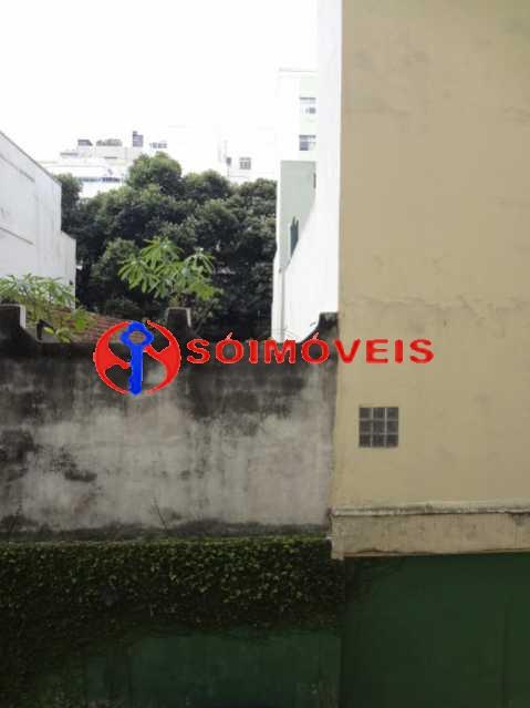 DSC02021 - Apartamento 3 quartos à venda Botafogo, Rio de Janeiro - R$ 890.000 - FLAP30183 - 28