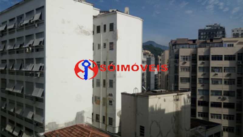 2-VISTA - Apartamento 2 quartos à venda Rio de Janeiro,RJ - R$ 700.000 - FLAP20184 - 3