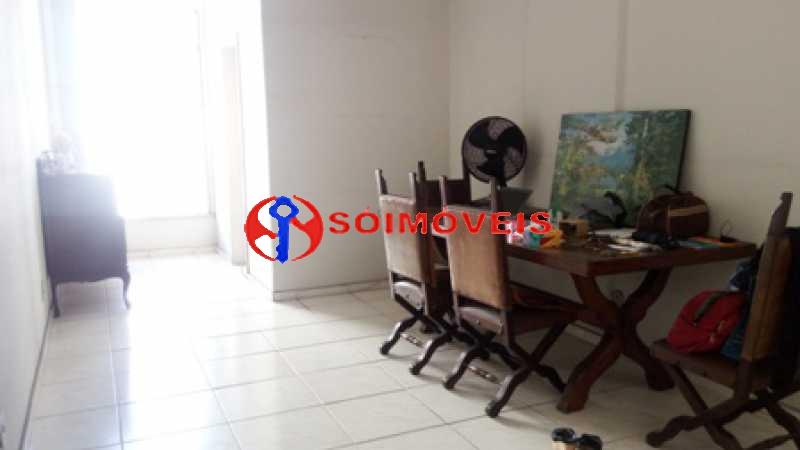 6-SALA2 - Apartamento 2 quartos à venda Flamengo, Rio de Janeiro - R$ 700.000 - FLAP20184 - 7