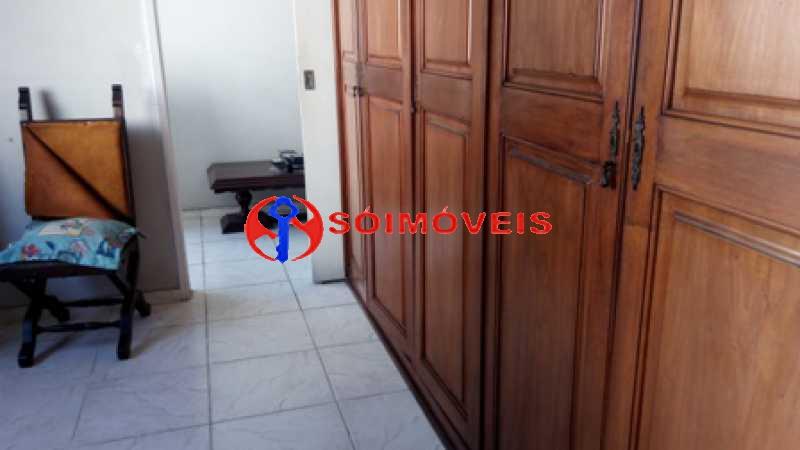7-QTO1 - Apartamento 2 quartos à venda Rio de Janeiro,RJ - R$ 700.000 - FLAP20184 - 8