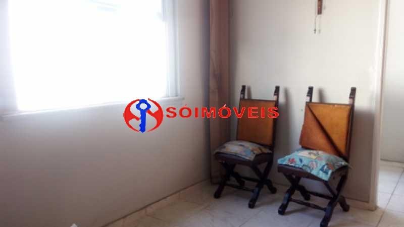 8-QTO1 - Apartamento 2 quartos à venda Rio de Janeiro,RJ - R$ 700.000 - FLAP20184 - 9