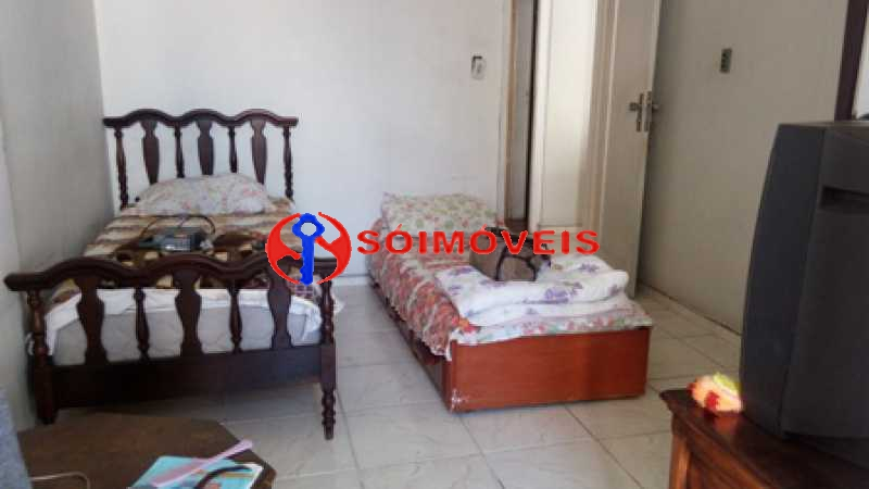 9-QTO2 - Apartamento 2 quartos à venda Rio de Janeiro,RJ - R$ 700.000 - FLAP20184 - 10