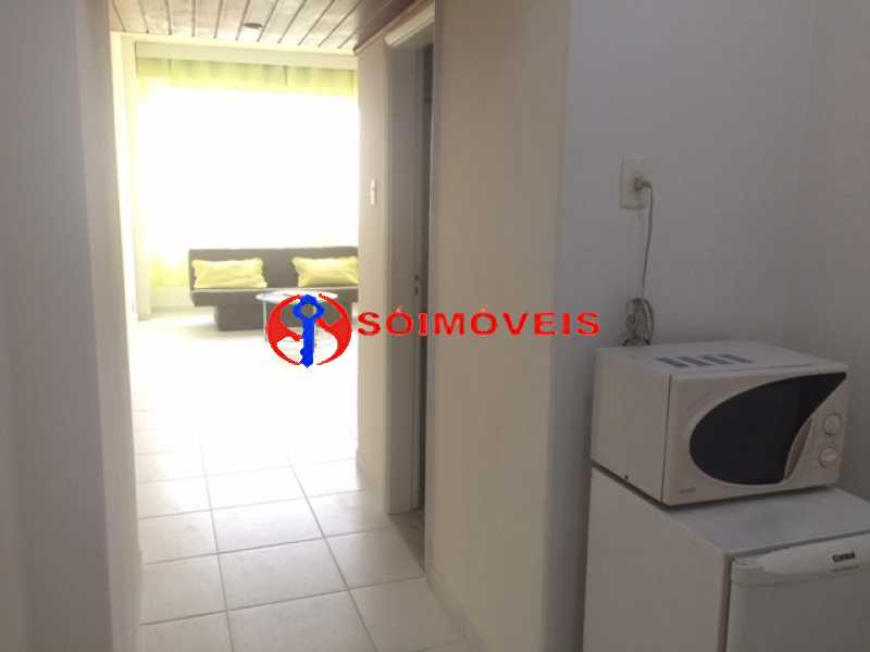 IMG_5192 - Kitnet/Conjugado 31m² à venda Rio de Janeiro,RJ - R$ 200.000 - LIKI00148 - 4