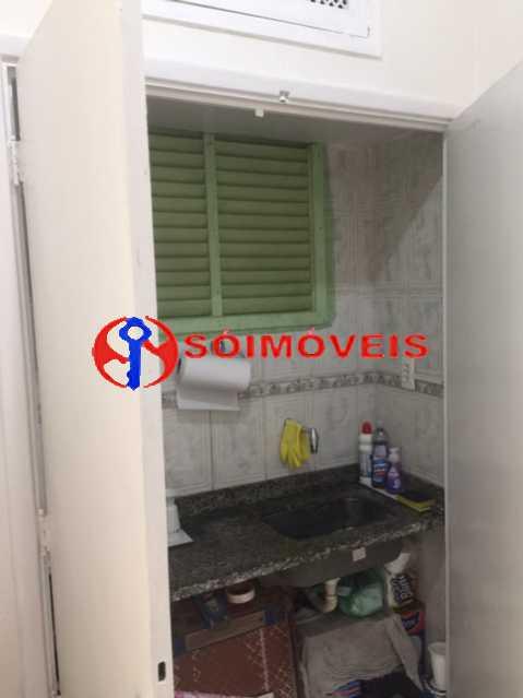 IMG_5201 - Kitnet/Conjugado 31m² à venda Rio de Janeiro,RJ - R$ 200.000 - LIKI00148 - 7
