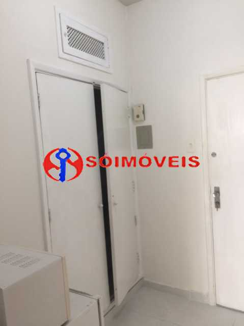IMG_5202 - Kitnet/Conjugado 31m² à venda Rio de Janeiro,RJ - R$ 200.000 - LIKI00148 - 8