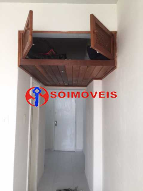 IMG_5204 - Kitnet/Conjugado 31m² à venda Rio de Janeiro,RJ - R$ 200.000 - LIKI00148 - 9
