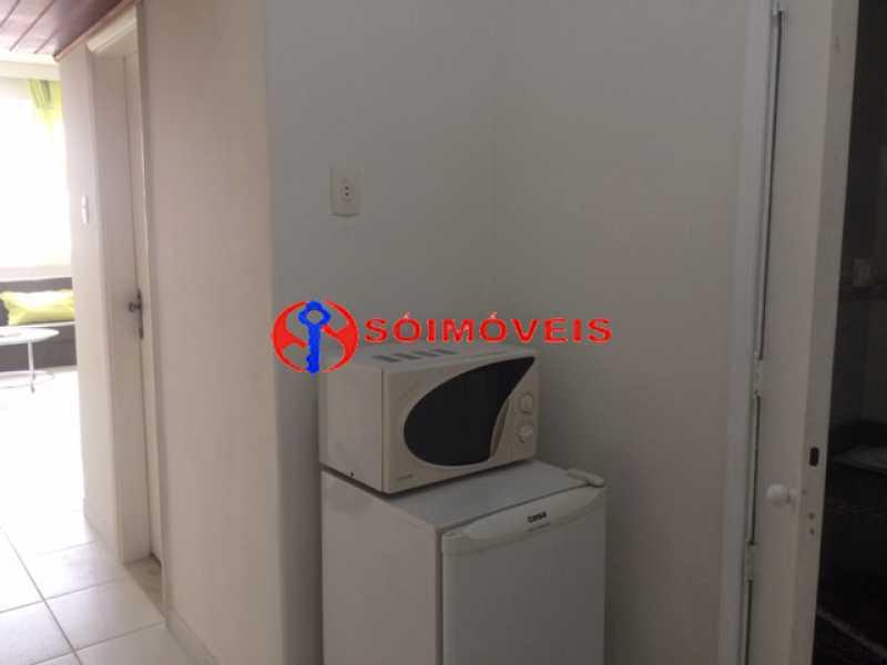 IMG_5207 - Kitnet/Conjugado 31m² à venda Rio de Janeiro,RJ - R$ 200.000 - LIKI00148 - 10