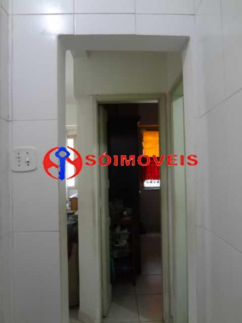 5 - Apartamento 1 quarto à venda Catete, Rio de Janeiro - R$ 400.000 - FLAP10124 - 5