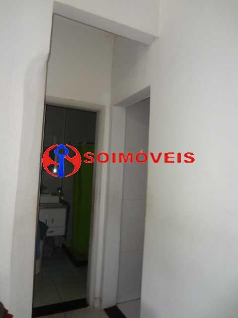 6 - Apartamento 1 quarto à venda Catete, Rio de Janeiro - R$ 400.000 - FLAP10124 - 6