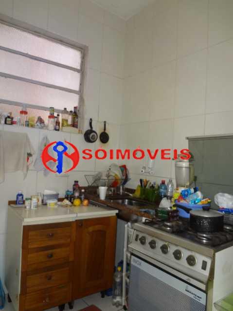 10 - Apartamento 1 quarto à venda Catete, Rio de Janeiro - R$ 400.000 - FLAP10124 - 10
