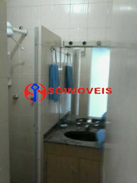 542db8a7-6d29-4ad8-b2b4-c950cb - Kitnet/Conjugado 38m² à venda Avenida Prado Júnior,Rio de Janeiro,RJ - R$ 540.000 - LBKI00106 - 9