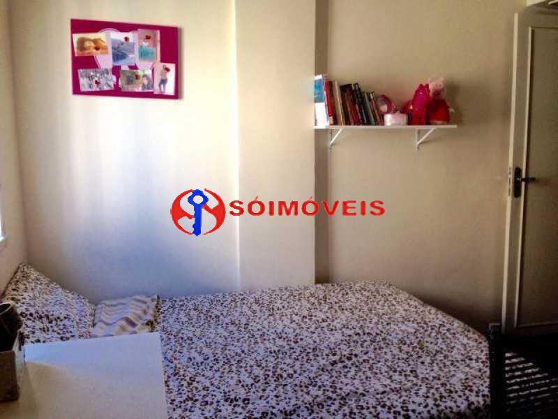 6 - Apartamento 1 quarto à venda Copacabana, Rio de Janeiro - R$ 515.000 - FLAP10131 - 8
