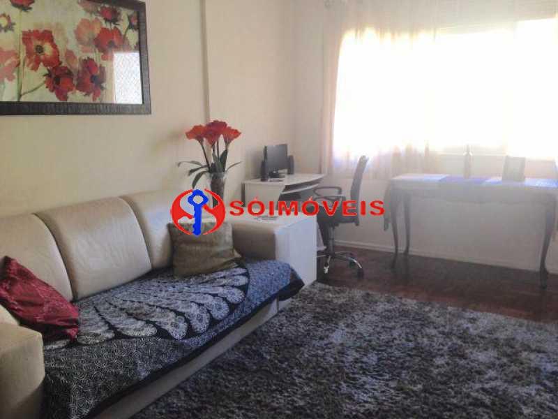 12 - Apartamento 1 quarto à venda Copacabana, Rio de Janeiro - R$ 515.000 - FLAP10131 - 4