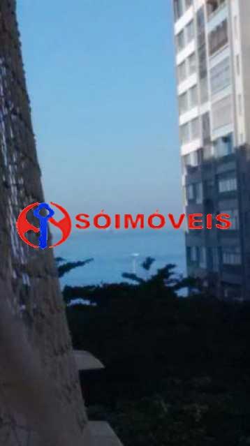 17 - Apartamento 1 quarto à venda Copacabana, Rio de Janeiro - R$ 515.000 - FLAP10131 - 1