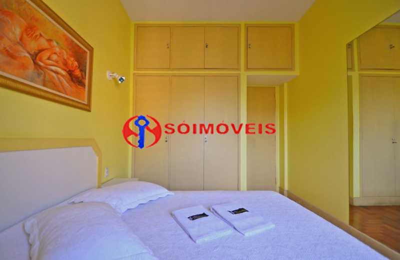DSC_2866 - Cobertura 4 quartos à venda Copacabana, Rio de Janeiro - R$ 1.580.000 - LBCO40106 - 14
