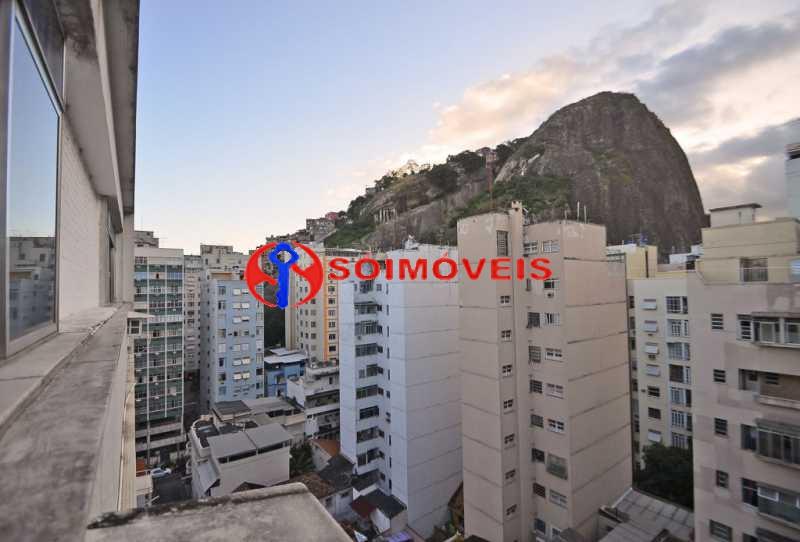 DSC_2898 - Cobertura 4 quartos à venda Copacabana, Rio de Janeiro - R$ 1.580.000 - LBCO40106 - 7