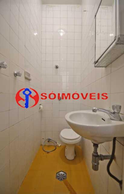 DSC_2924 - Cobertura 4 quartos à venda Copacabana, Rio de Janeiro - R$ 1.580.000 - LBCO40106 - 21
