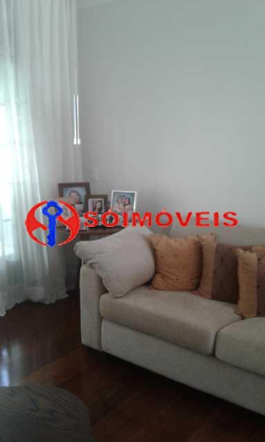 2016-07-16 10.12.45 - Casa 4 quartos à venda Jardim Guanabara, Rio de Janeiro - R$ 1.000.000 - LBCA40036 - 6