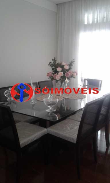 2016-07-16 10.13.52 - Casa 4 quartos à venda Jardim Guanabara, Rio de Janeiro - R$ 1.000.000 - LBCA40036 - 8
