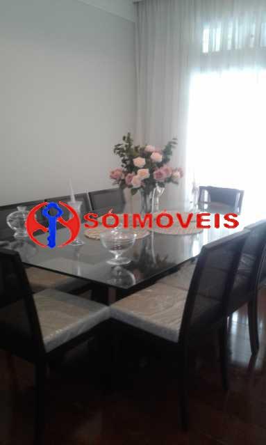 2016-07-16 10.13.56 - Casa 4 quartos à venda Jardim Guanabara, Rio de Janeiro - R$ 1.000.000 - LBCA40036 - 9